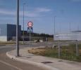 Parque Empresarial de Baleira